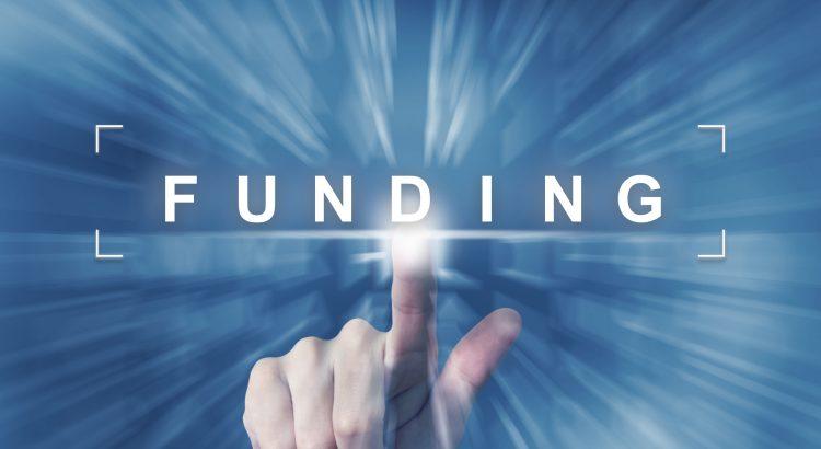 FinTech-investeringen