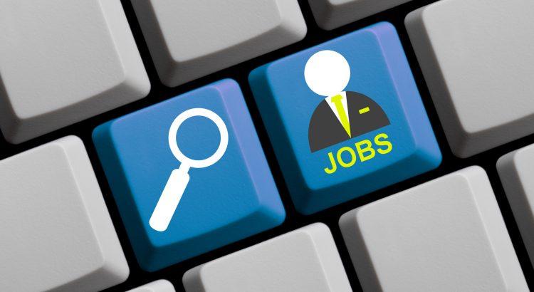 banen FinTech